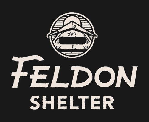 Feldon Shelter